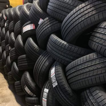 alvarez tire distributors