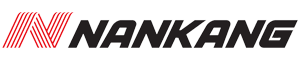 nankang alvarez tire distributors